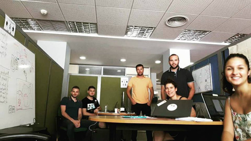 Agile_Team_without_Alex.jpg?mtime=20180109132016#asset:73816