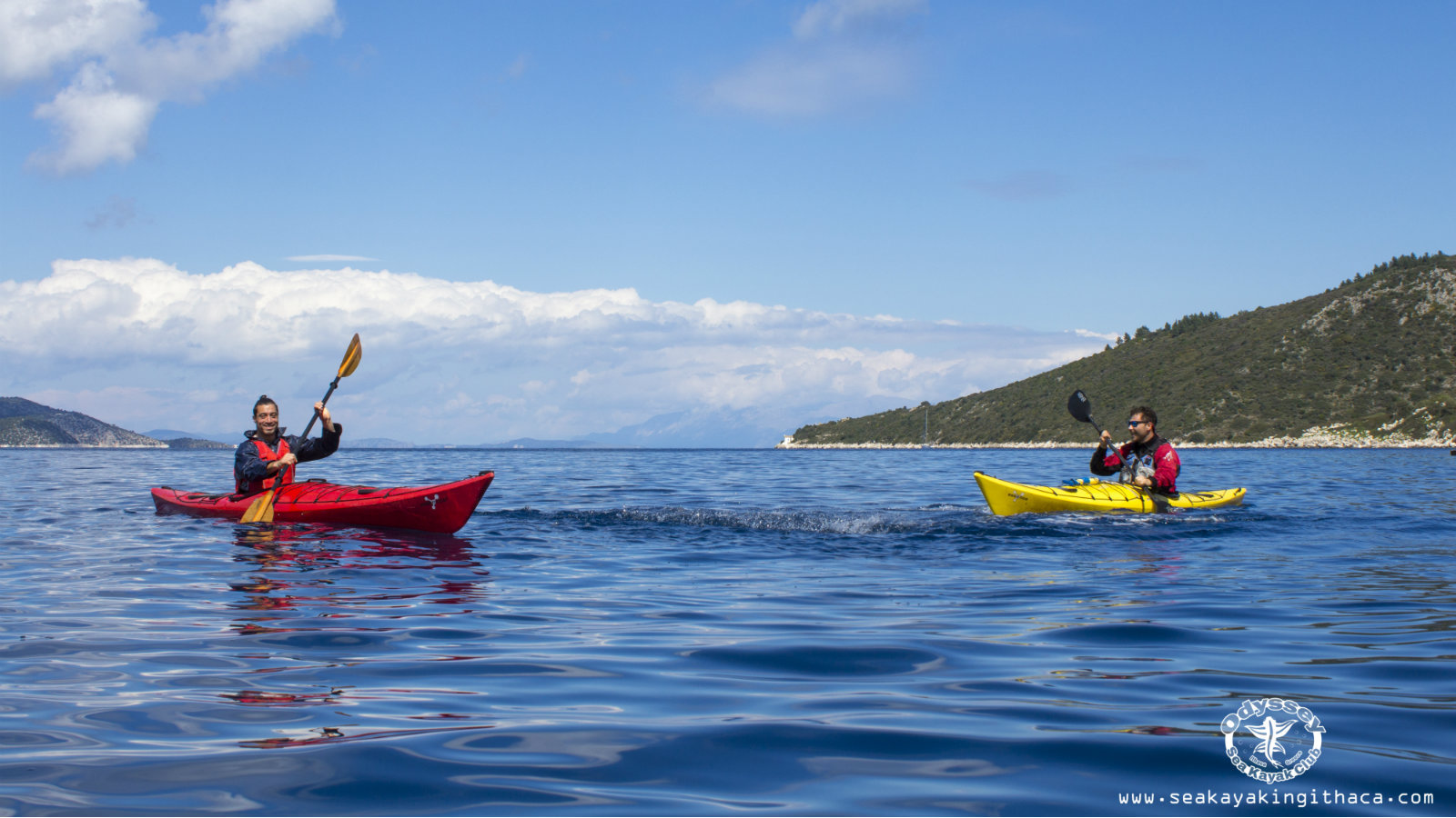 Sea_Kayaking_IMG_6953-copy.jpg?mtime=20180402123859#asset:82590