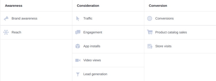 Facebook-Ads-Campaign-Objectives.png?mtime=20170727154942#asset:58387:freeHeight