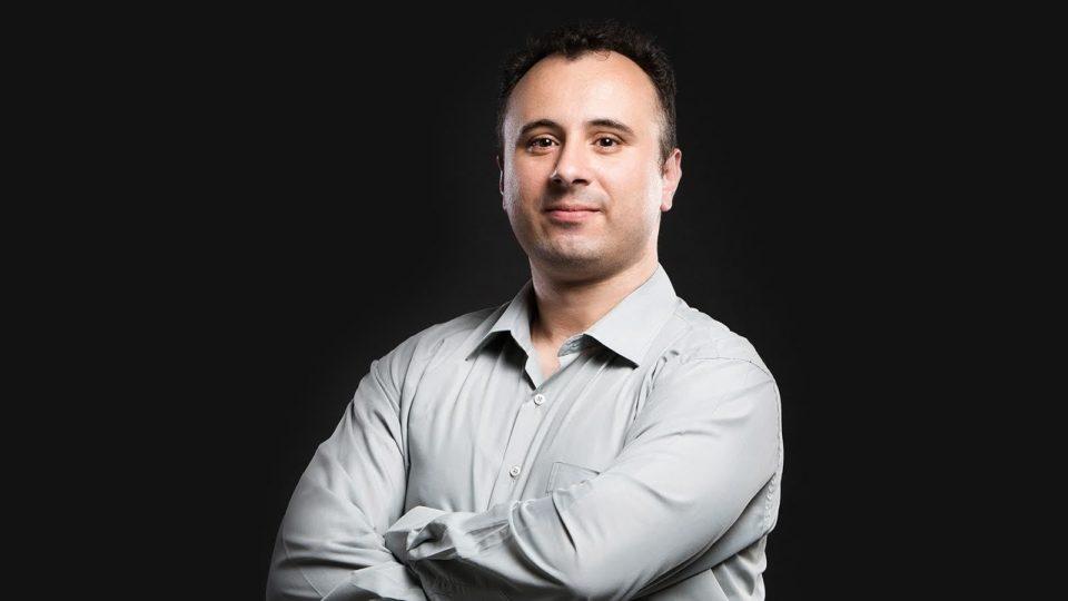 E-MAILiT:  Η πρώτη υπηρεσία κοινωνικού διαμοιρασμού στην Ευρώπη είναι ελληνική!