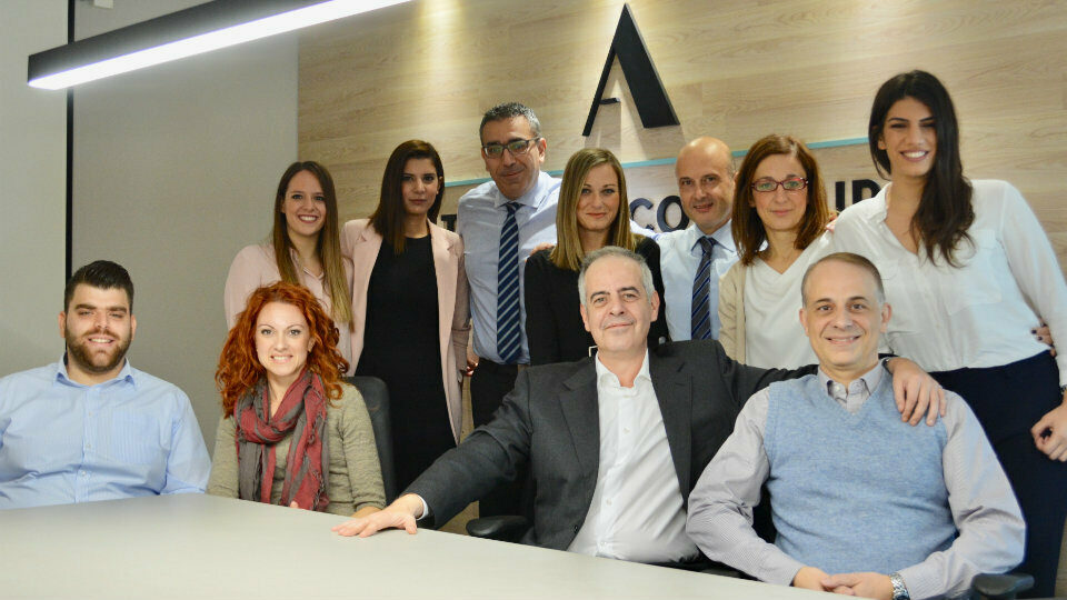 """Adecco Ελλάδας: 5η θέση στην παγκόσμια κατάταξη της έκθεσης """"Great Place to Work"""""""