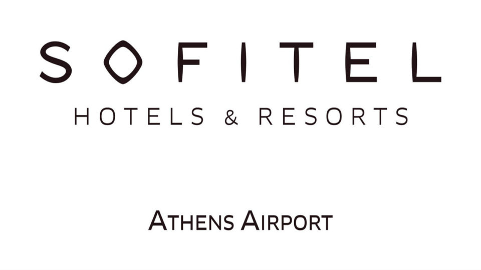 2017 Certificate Of Excellence Sofitel Athens Airport