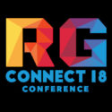 RG Connect18 Conference - Λονδίνο 6/10/18 «Where Challenges Meet Solvers»