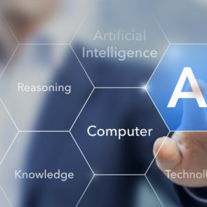 Τριήμερο σεμινάριο: Using Artificial Intelligence to boost business results