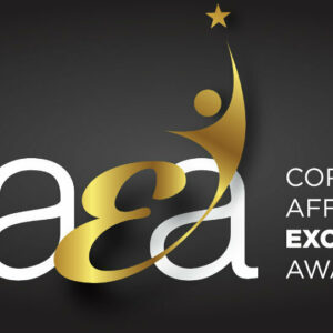 Corporate Affairs Excellence Awards 2019: Παράταση υποβολής υποψηφιοτήτων