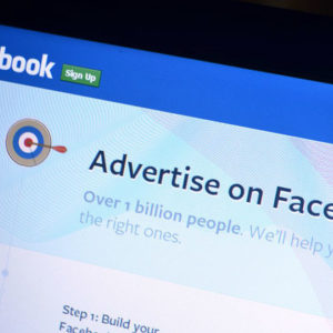 Facebook Ads: Στόχευση, Budget, Placements και Βελτιστοποίηση [Μέρος 2ο]
