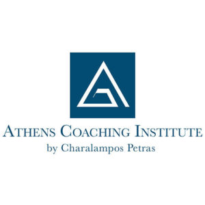 """Diploma in Evidence-based Coaching"" από το Athens Coaching Institute"