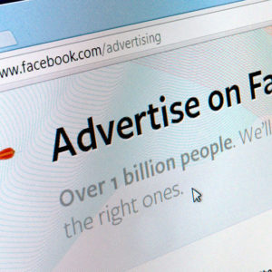 Facebook Ads: Ποια Campaign Objectives αξίζουν και ποια να αποφύγετε
