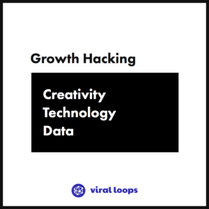 Τί είναι το Growth Hacking Marketing;