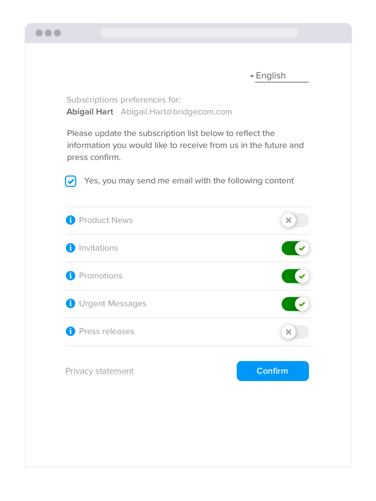 subscription-management-settings-768x10242.png?mtime=20180504162534#asset:85806