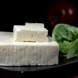 Ανάκληση Νοθευμένου τυριού από τον ΕΦΕΤ