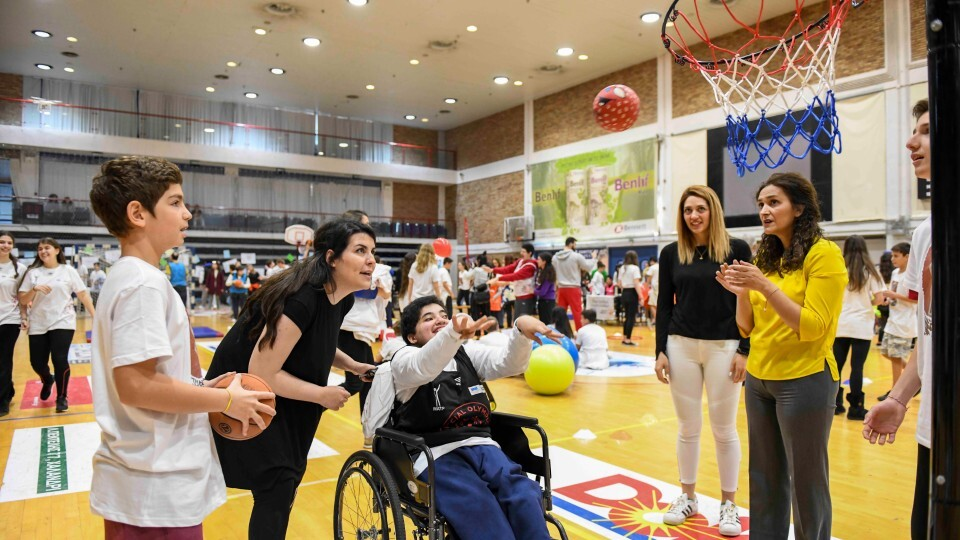 Special-Olympics-Hellas-2.jpg?mtime=20200217173029#asset:167129