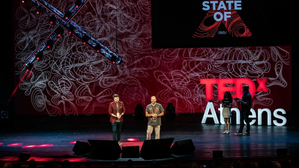 TEDx_Ath_2019_1-1.jpg?mtime=20190603141624#asset:127543