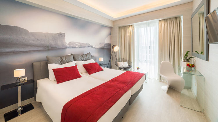 St.George-Lycabettus-Lifestyle-Hotel_05.jpg?mtime=20180611122720#asset:89554:freeHeight