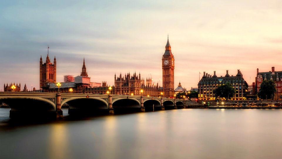 Βρετανία: Το πακέτο στήριξης startups επεκτείνεται σε εταιρείες με έδρα στο εξωτερικό