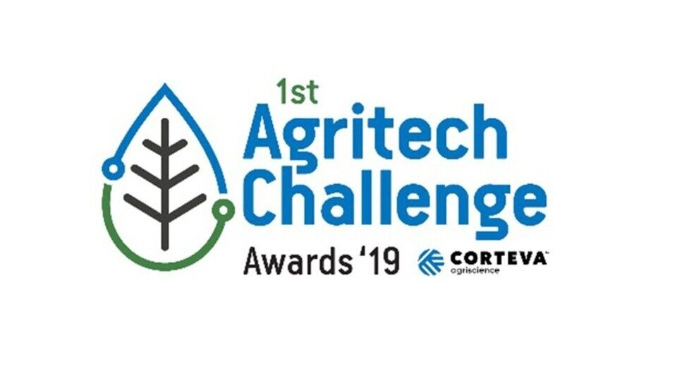 1st Agritech Challenge Awards: Αναπτύξτε την επιχείρησή σας με μία κίνηση