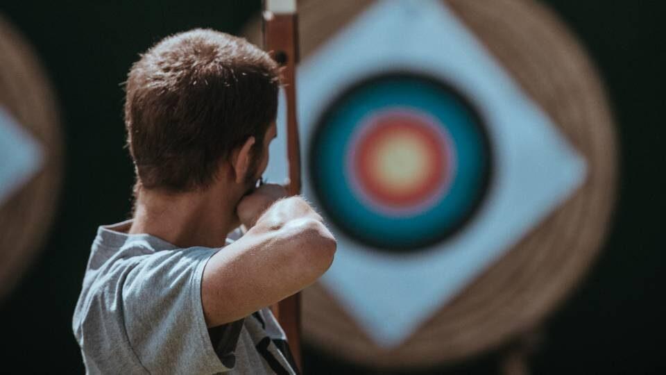 Digital marketing: Ένα ισχυρό «όπλο» στην φαρέτρα κάθε επιχείρησης