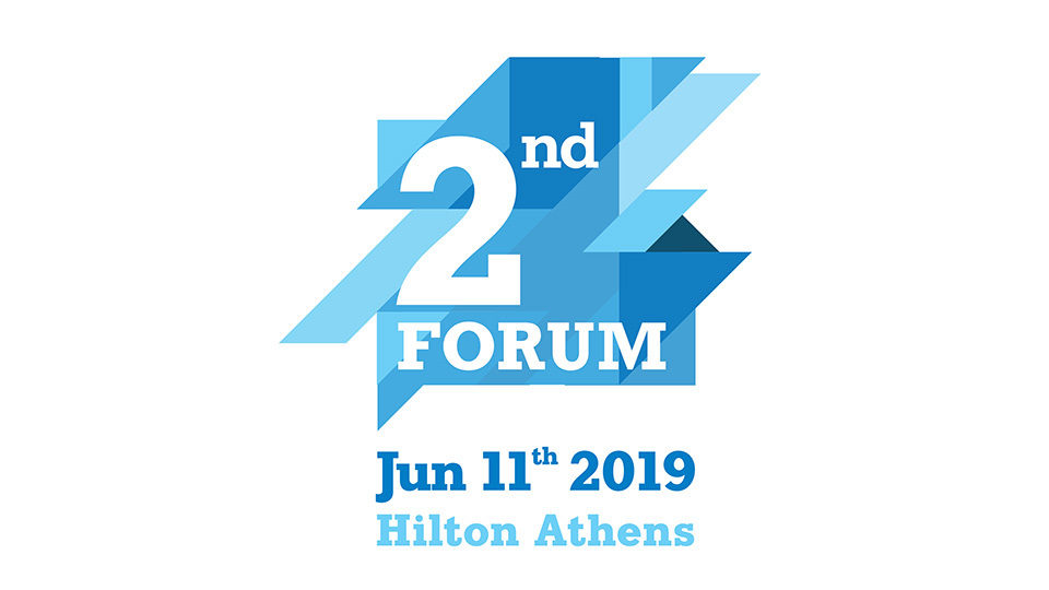 2nd InvestGR Forum: Foreign Investments in Greece - Panel συζήτησης για τις Ευρωεκλογές