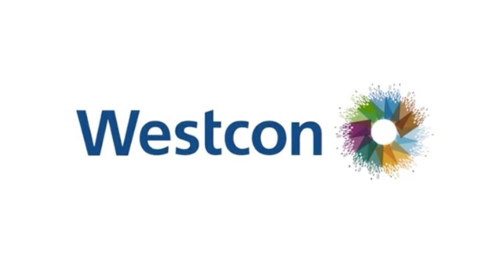 """Webinar με τίτλο """"Security Simplified: From the Strata to the Cloud"""" από την Westcon"""