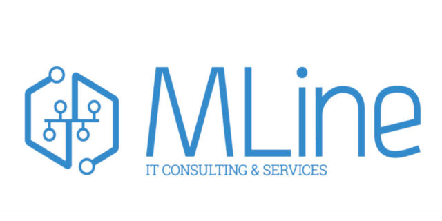MLine IT Consulting & Services: Αναβαθμίζει τις υποδομές του Florida National Guard