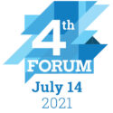 ​Τον Ιούλιο 2021 το 4th InvestGR Forum 2021: Reforming the Greek Economy