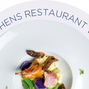 Ξεκινά το 5ο «Dine Athens Restaurant Week» από την Alpha Bank