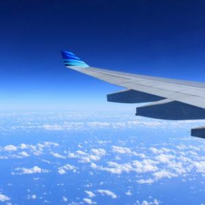 Η Turkish Airlines πρόσθεσε το Στρασβούργο στη λίστα των προορισμών της στη Γαλλία