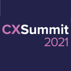 Ο ιδρυτής του The Ritz Carlton Hotel Group στο CX Summit 2021