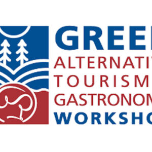 Σε 4 αγορές οι εκδηλώσεις Greek Alternative Tourism & Gastronomy Workshop 2020