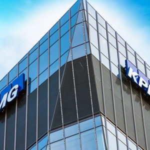 KPMG Institute: Σεμινάριο «Risk Management for Banking & Financial Institutions»