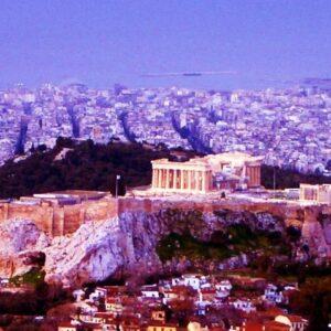 Επιχειρηματικότητα από την Αθήνα: Τα σημεία «κλειδιά», η σημασία της στήριξης