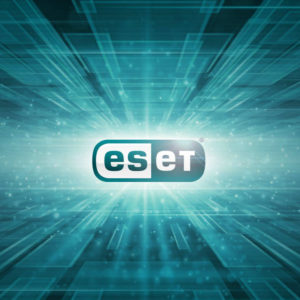 Strong Performer» η ESET σύμφωνα με την Endpoint Security Suites 2019