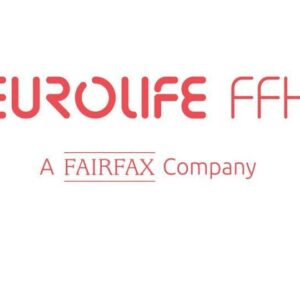 Η Eurolife FFH διακρίθηκε στα Corporate Affairs Excellence Awardsep