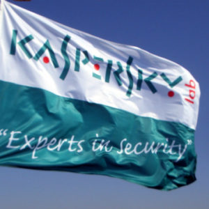 Η Kaspersky εντόπισε zero-day exploit στο Desktop Window Manager