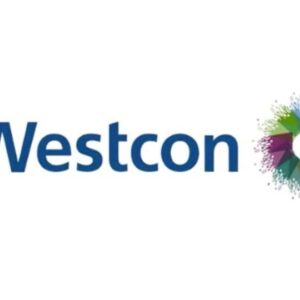 "Webinar με τίτλο ""Security Simplified: From the Strata to the Cloud"" από την Westcon"