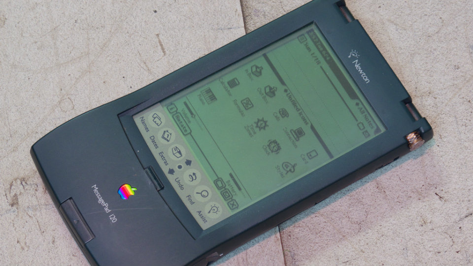apple_newton.jpg?mtime=20190113162706#asset:109740