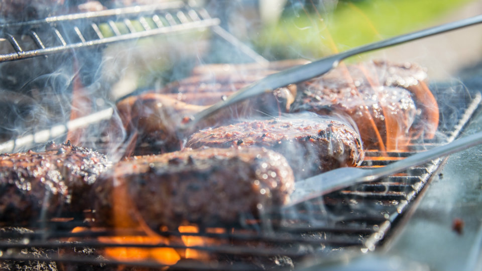 barbecue-bbq-beef.jpg?mtime=20190207230138#asset:113019