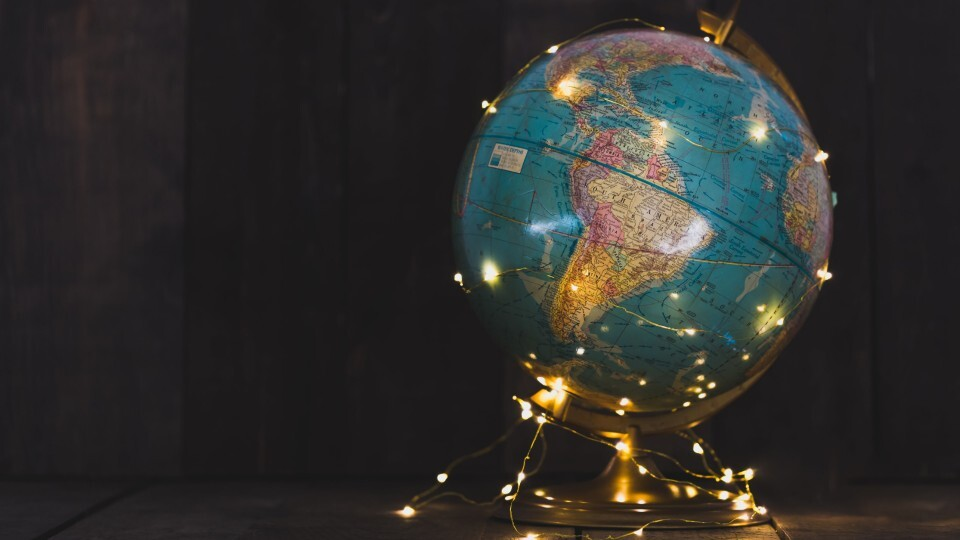 globe-wrapped-in-lights-1.jpg?mtime=20200208184205#asset:165589
