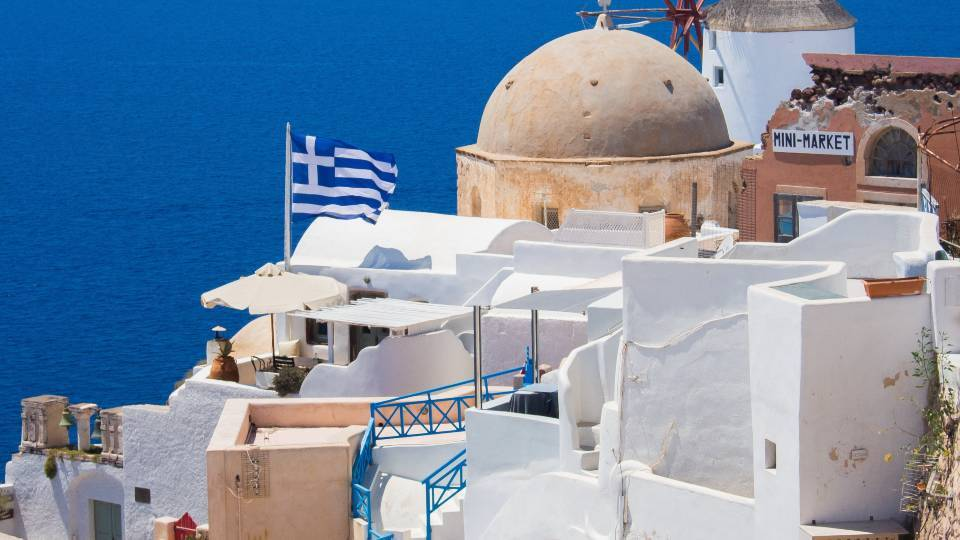 greece-sea-flag-blue.jpg?mtime=20200912005121#asset:208492