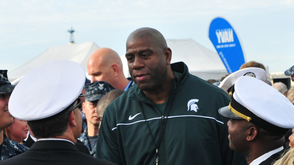magic_johnson.jpg?mtime=20190915171410#asset:141292