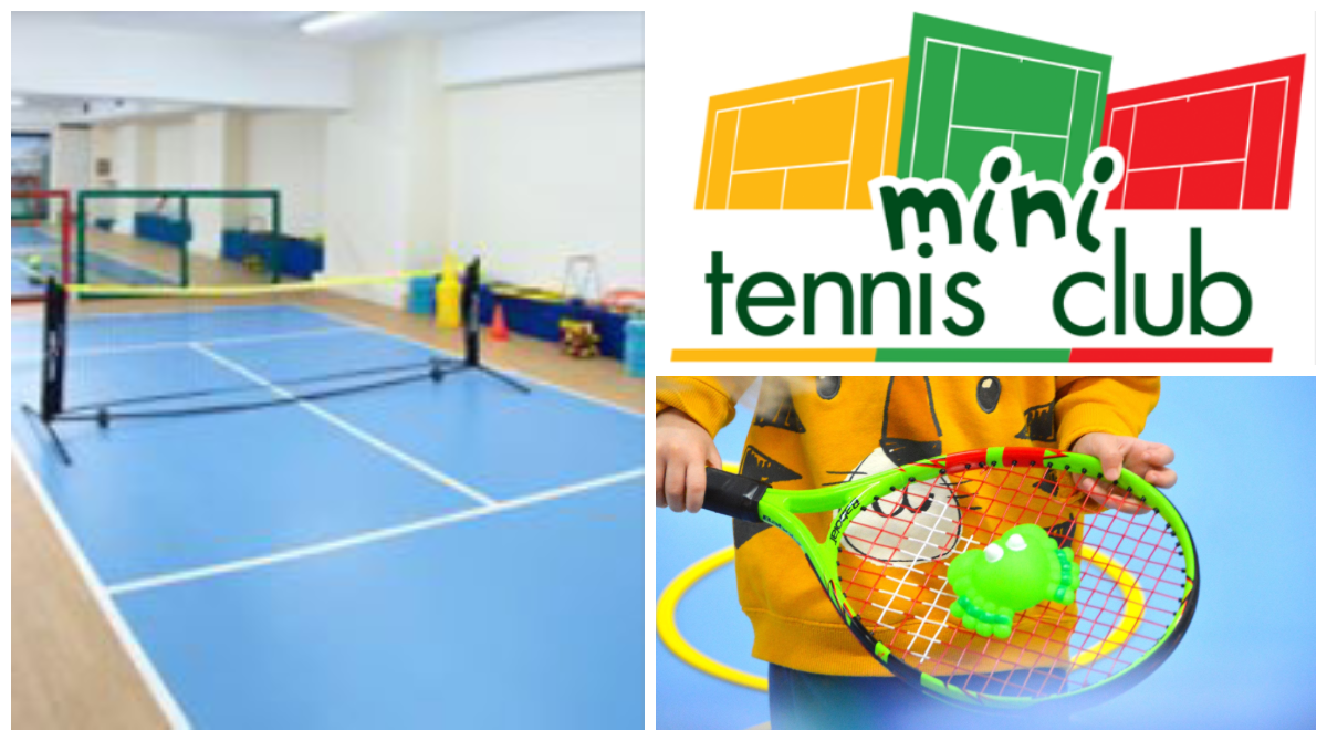 mini-tennis-club.png?mtime=20190517124819#asset:125465