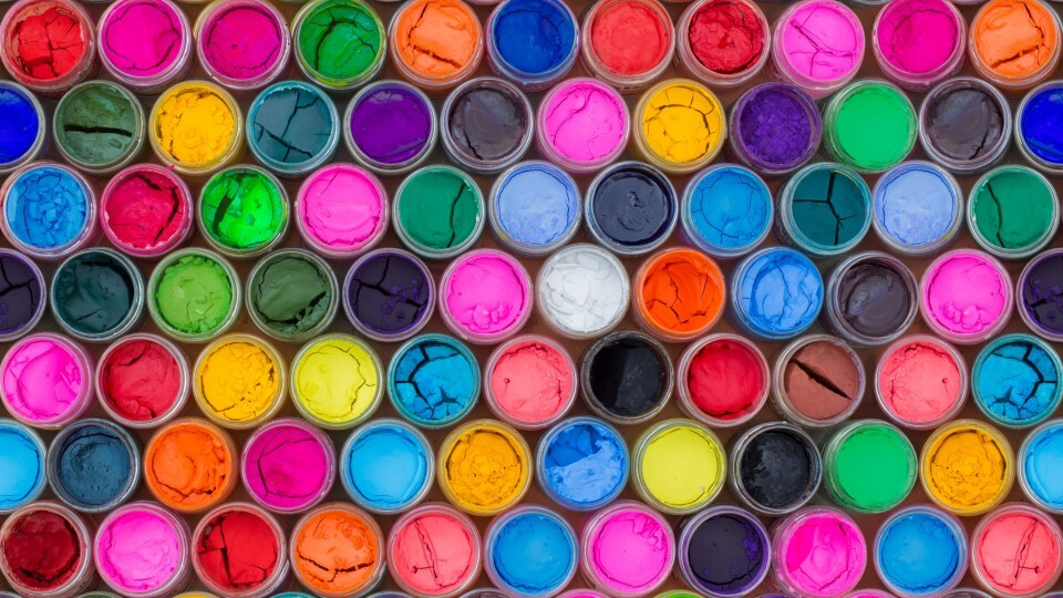 rainbow-of-paint-colors-many.jpg?mtime=20191018230729#asset:147220