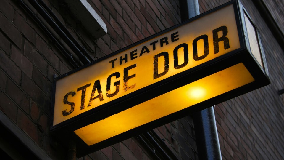 stagedoor_interview3.jpg?mtime=20190929153159#asset:143637