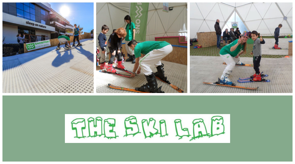 the-ski-lab-1.png?mtime=20190517123425#asset:125457